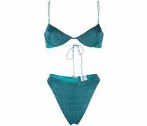 Lumiere Triangel-Bikini