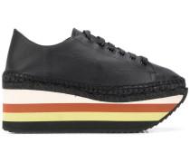 'Harmony' Sneakers