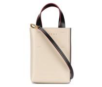 'Micro' Handtasche