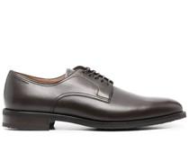 Salfano Deby-Schuhe