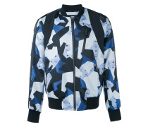 - x Christopher Raeburn Bomberjacke - men