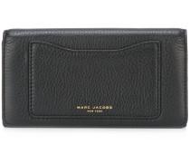 'Recruit' Portemonnaie