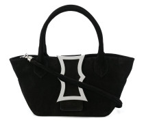 Mini 'Lament' Handtasche