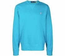 Polo Pony Sweatshirt