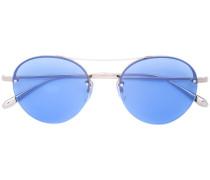 'Beaumont' Sonnenbrille