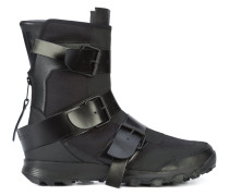 YY Ster Jet Black Sneaker