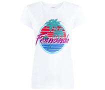 P.A.R.O.S.H. 'Fernando' T-Shirt