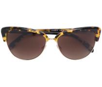 'Alisha' Sonnenbrille