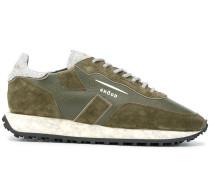 'Rush' Sneakers