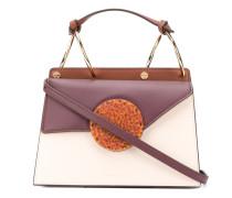 'Phoebe Bis' Handtasche