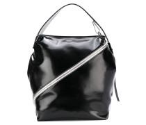 medium Hobo tote bag