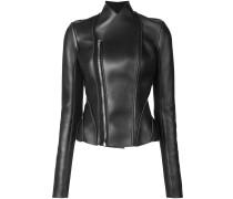 'Princess' biker jacket