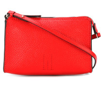 'Nina' Handtasche - women - Leder