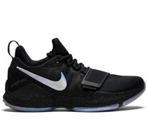 'PG 1 TS Protoype' Sneakers