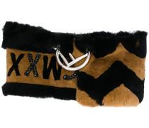 MCMXXV belt