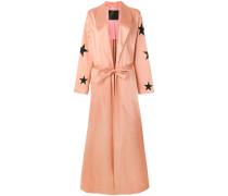 Plein Girls robe
