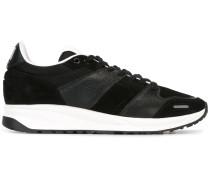 - Klassische Sneakers - men