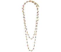 Halskette mit Steinperlen - Unavailable