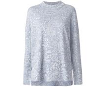 'Kippi' Pullover