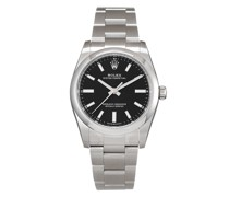 2021 ungetragene Oyster Perpetual 34mm
