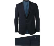 - Zweiteiliger Anzug - men - Bemberg