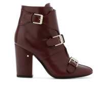 Patou boots
