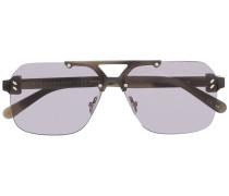 'Sc0225s' Sonnenbrille