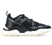 'Leave No Trace' Sneakers