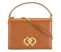 - 'DD' Handtasche - women