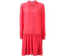 Kleid mit lockerer Passform