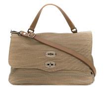 Mittelgroße 'Ischia' Handtasche