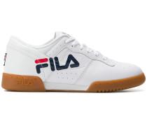 Original Fitness sneakers