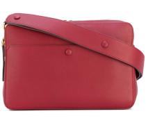 'The Stack' shoulder bag - women