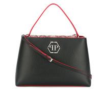 - 'War' Handtasche - women - Leder - Einheitsgröße