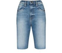 'Le Vintage Bermuda' Jeansshorts