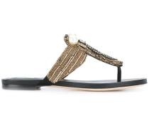 Verzierte Flip-Flops