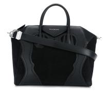 Mittelgroße 'Antigona' Handtasche