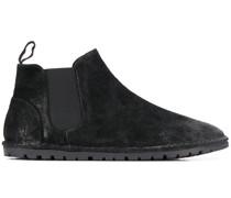 'Parapa' Chelsea-Boots