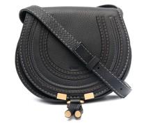 Mini Marcie Saddle-Bag