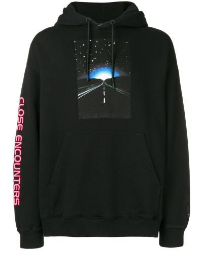 'Close Encounters' Sweatshirt