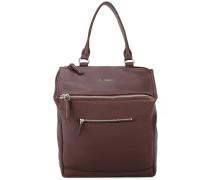 'Pandora' backpack