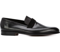 'Wells' Loafer
