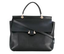 Mittelgroße 'Essential' Handtasche