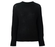 'Giti' Pullover