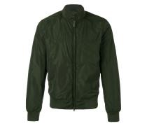 Jacke mit Stehkragen - men - Nylon/Polyester - L