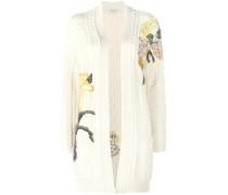 'Kimono 1997' Cardigan