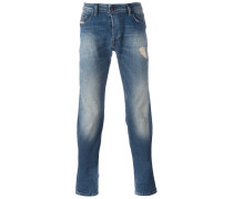 'Belther 0854U' Jeans