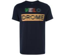 'Velodrome' T-Shirt