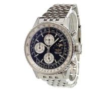 'Navitimer Olympus' Armbanduhr