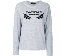 '24-7 Star' Sweatshirt